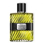 DIOR EAU SAUVAGE<br> Parfum