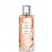 Dior ESCALE AUX MARQUISES<br> Eau de Toilette
