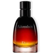 Dior FAHRENHEIT<br> Parfum