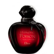 Dior HYPNOTIC POISON<br> Eau de Parfum