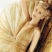 Dior J&apos;ADORE ABSOLU<br> Eau de Parfum Absolue