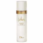 DIOR J'ADORE<br> Desodorante Perfumado