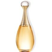 Dior J`adore Eau de Parfum