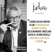 Dior J&apos;ADORE<br> Eau de Parfum