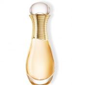 DIOR J'ADORE<br> Eau de Parfum Roller-Pearl