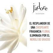 Dior J&apos;ADORE<br> Eau de Toilette