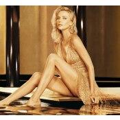 Dior J&apos;ADORE L&apos;OR<br> Essence de Parfum