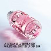 DIOR JOY BY DIOR<br> Eau de Parfum Intense