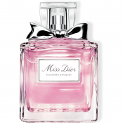 DIOR MISS DIOR BLOOMING BOUQUET<br>Eau de Toilette