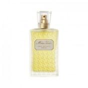 DIOR MISS DIOR ORIGINAL<br> Esprit de parfum