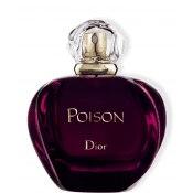 Dior POISON<br> Eau de Toilette