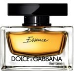 Dolce & Gabbana The One Eau de Parfum Essence