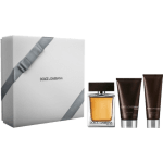 Dolce & Gabbana Estuche d&g the one for men