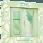 Elizabeth Arden Estuche Green Tea Eau de Parfum