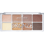 Essence All about paletas sombras