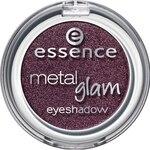 Essence Metal glam eye shadow