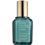 Estee Lauder Crema Anti-Edad Idealist Pore Minimizing Skin Refinisher