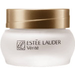 Estee Lauder Vérité Moisture Relief Creme Crema Hidratante