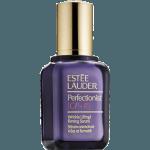 Estee Lauder Suero Lifting/Firmeza Anti-Arrugas Perfectionist CP+R