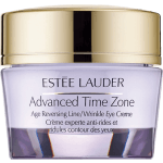 Estée Lauder Crema Anti-Arrugas Avanzada Contorno de ojos FPS 15 Advanced Time Zone