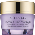 Estee Lauder Crema Anti Arrugas Noche Advanced Time Zone