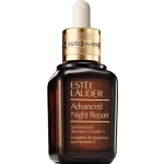 Estee Lauder Suero Advanced Night Repair