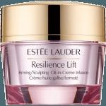 Estée Lauder Crema Reafirmante/Remodelante con Aceites Resilience Lift