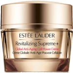 Estee Lauder Revitalizing Supreme + Crema Global Anti-edad