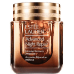 Estee Lauder Estee Lauder Advanced Night Repair Ampollas Intensivas Restauradoras
