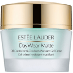 Estée Lauder Daywear matte crema gel control de grasa
