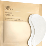Estee Lauder Advanced Night Repair Mascarilla Restauradora Concentrada Contorno de Ojos