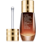 Estee Lauder Advanced Night Repair Eye 360 Matrix