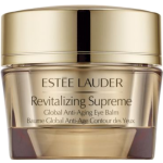 Estee Lauder Revitalizing Supreme Crema Anti Edad Global Contorno de Ojos