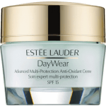 Estée Lauder Crema Anti-Oxidante DayWear Advanced SPF 15 Seca