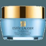 Estée Lauder Crema Hidratación Profunda Hydrationist Maximum