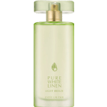 Estée Lauder Pure White Linen Light Breeze Eau de Parfum