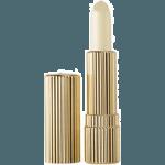 Estee Lauder Acondicionador de labios Pure Color