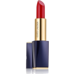 Estee Lauder Pure Color Envy Matte Barra de Labios Mate