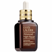 Estee Lauder Advanced Night Repair Synchronized Edición Limitada