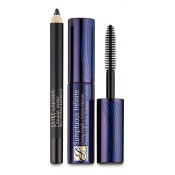 Estée Lauder Beauty Must Have Mascara Más Eyeliner