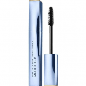 Estee Lauder Máscara Pure Color Envy Lash Multi-Effects Waterproof