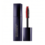 Estee Lauder Mini Mascara Pure Color Envy Lash Multi Effects