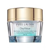 Estee Lauder DayWear Anti Oxidant 72H Hydration Sorbet Creme SPF