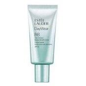 Estee Lauder Daywear bb cream