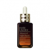 Estee Lauder Estee Lauder Advanced Night Repair Synchronized Multi-Recovery Complex