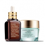Estee Lauder Estuche Advanced Night Repair Más DayWear