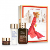 Estee Lauder Estuche Advanced Night Repair Deluxe
