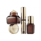 Estée Lauder Estuche Advanced Night Repair Eye
