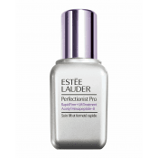 Estée Lauder Perfectionist Pro Rapid Lifting Serum