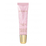 Estee Lauder Pure Color Envy Sugar Scrub Tube